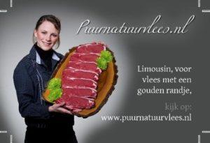 limousin-vereniging-visitekaart-algemeen-page-002